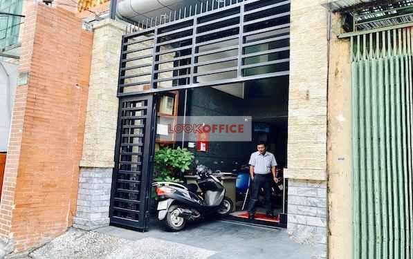thuy anh office office for lease for rent in district 4 ho chi minh