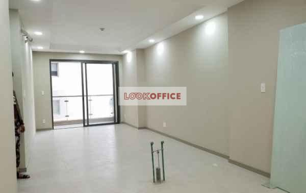 tnr the gold view office for lease for rent in district 4 ho chi minh