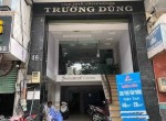 Truong Dung Building