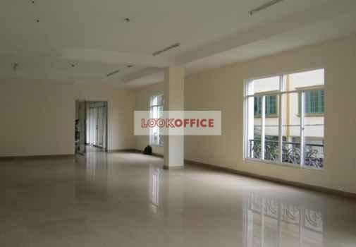 truong dung building office for lease for rent in district 4 ho chi minh