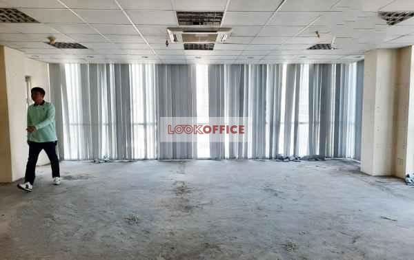 viconship saigon building office for lease for rent in district 4 ho chi minh