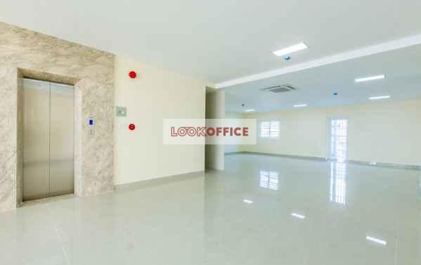 win home le thach office for lease for rent in district 4 ho chi minh