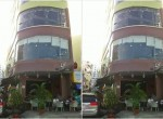 zano building office for lease for rent in district 4 ho chi minh