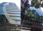 abacus tower office for lease for rent in district 1 ho chi minh