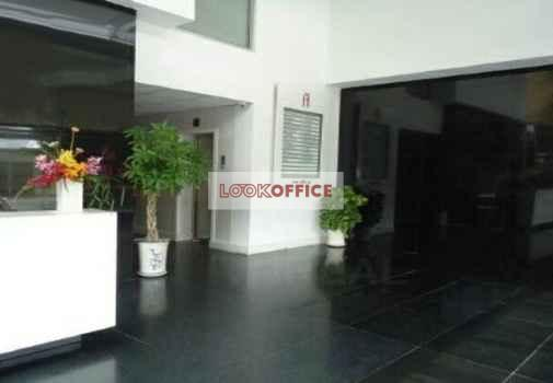 alpha tower office for lease for rent in district 3 ho chi minh