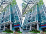 bao sai gon giai phong building office for lease for rent in district 3 ho chi minh