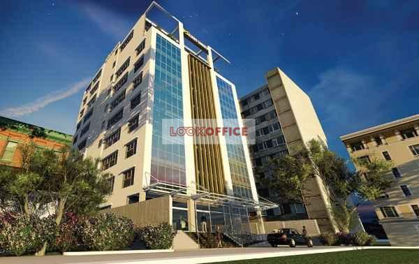 bcons tower i office for lease for rent in binh thanh ho chi minh