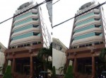 belco building office for lease for rent in district 1 ho chi minh