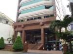 Belco Building