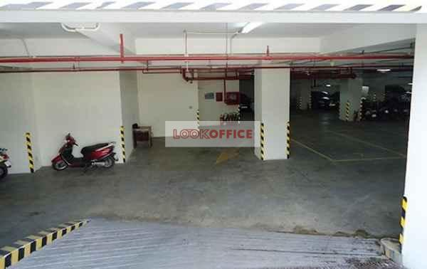 citilight tower office for lease for rent in district 1 ho chi minh