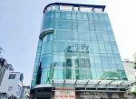 dai thanh binh building office for lease for rent in district 5 ho chi minh