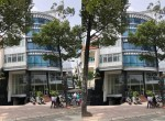 do dau trung dung office for lease for rent in district 1 ho chi minh
