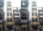 Do Dau Tuan Anh Building