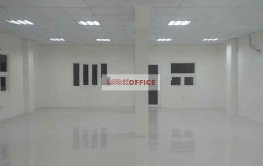 do dau tuan anh building office for lease for rent in district 3 ho chi minh