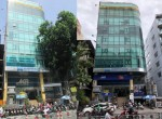 do tran building office for lease for rent in district 1 ho chi minh