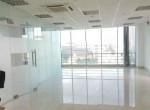 Do Tran Building