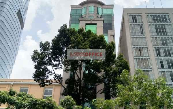 empire tower office for lease for rent in district 1 ho chi minh