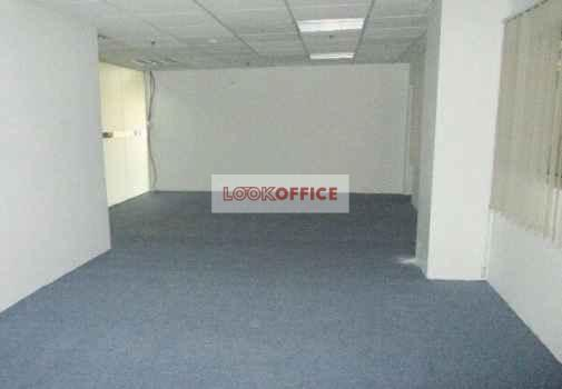 estar building office for lease for rent in district 3 ho chi minh