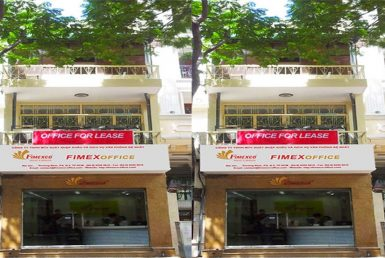 fimexco 3 office for lease for rent in district 3 ho chi minh