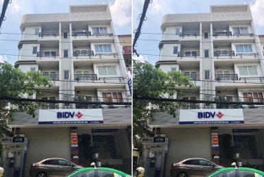 g8 golden d5 office for lease for rent in binh thanh ho chi minh