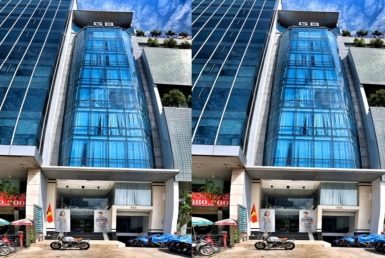 g8 golden dien bien phu office for lease for rent in binh thanh ho chi minh