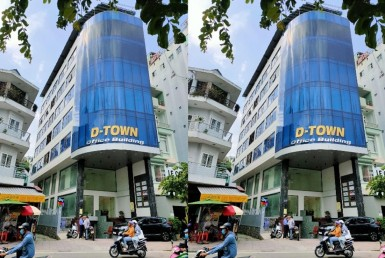 gems office bach dang office for lease for rent in tan binh ho chi minh