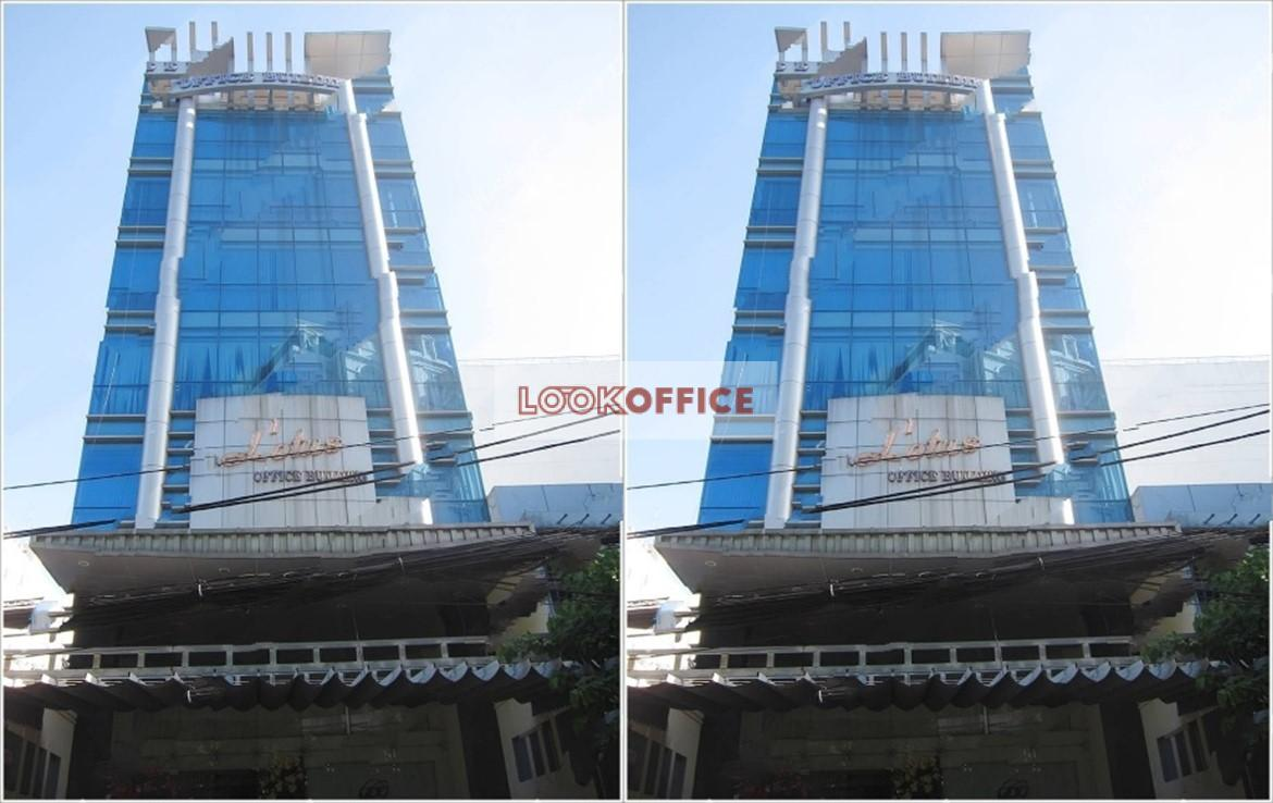 gems office cuu long office for lease for rent in tan binh ho chi minh