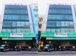 gic d2 office for lease for rent in binh thanh ho chi minh