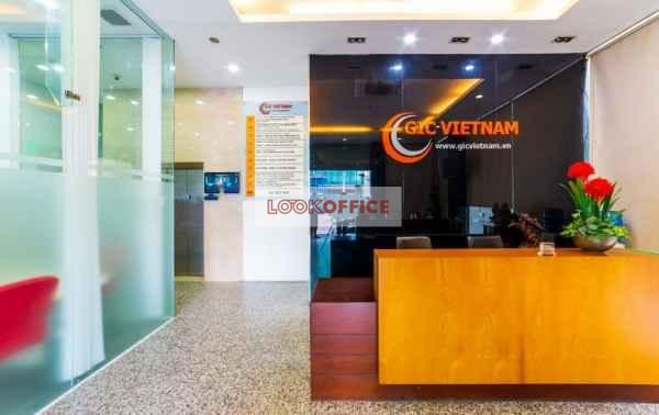 gic nguyen thi minh khai office for lease for rent in district 1 ho chi minh