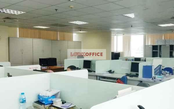 green power tower office for lease for rent in district 1 ho chi minh