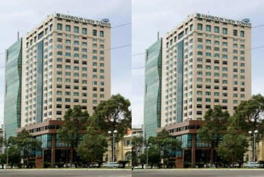 harbour view tower office for lease for rent in district 1 ho chi minh
