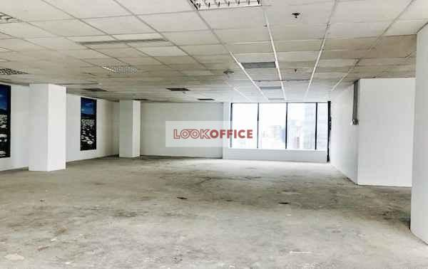 havana tower office for lease for rent in district 1 ho chi minh