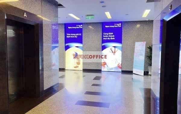 hm tower office for lease for rent in district 3 ho chi minh
