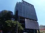 HMC Tower