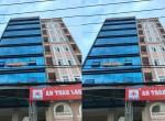huynh tan phat building office for lease for rent in district 7 ho chi minh