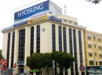 ibc-building-office-for-lease-for-rent-district-1-ho-chi-minh-b