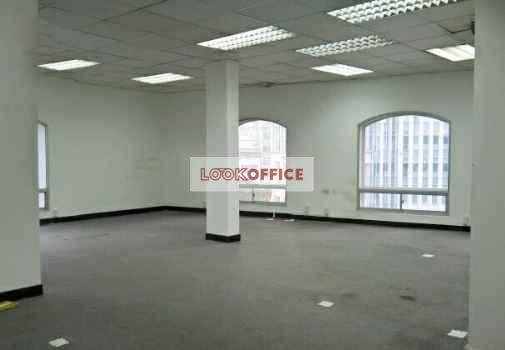 ibc building office for lease for rent in district 1 ho chi minh