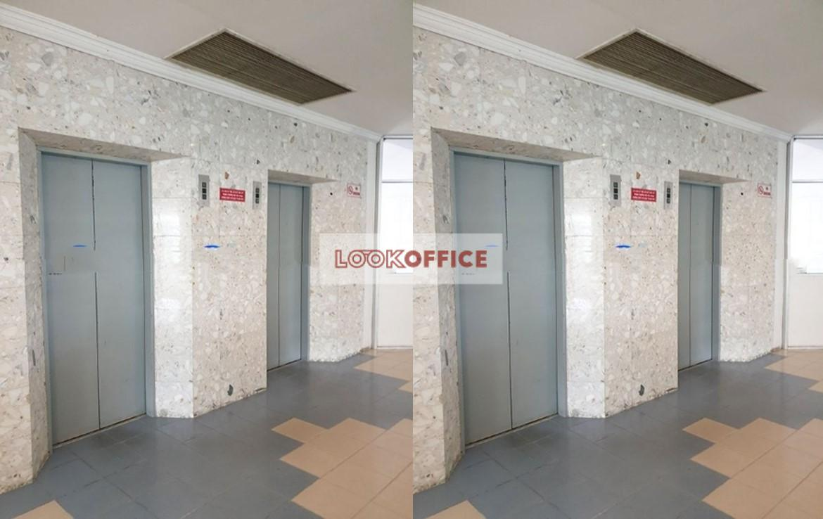 idc building office for lease for rent in district 3 ho chi minh