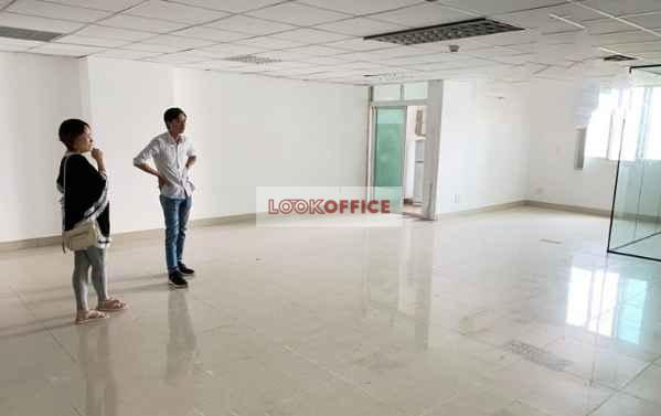 international plaza office for lease for rent in district 1 ho chi minh