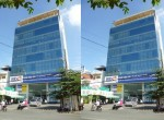 jabes 2 office for lease for rent in district 3 ho chi minh