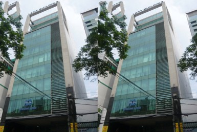 lant building office for lease for rent in district 1 ho chi minh