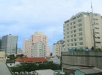 lant-building-office-for-lease-for-rent-district-1-ho-chi-minh-e