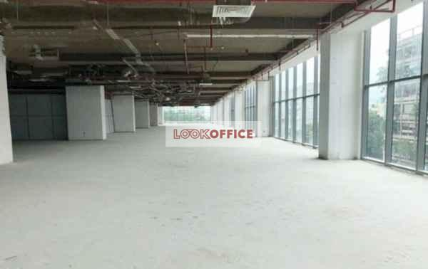 leman tower office for lease for rent in district 3 ho chi minh
