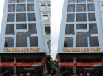 loc phat building office for lease for rent in tan binh ho chi minh