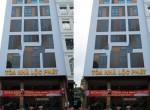Loc Phat Building