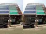 m.g nguyen ba tuyen office for lease for rent in tan binh ho chi minh
