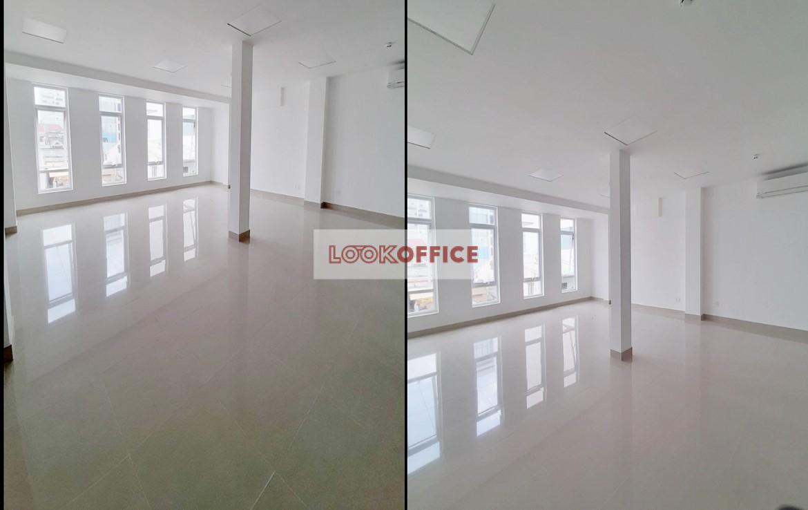 m.g quach van tuan office for lease for rent in tan binh ho chi minh