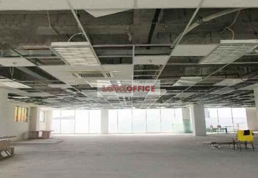 master building office for lease for rent in district 3 ho chi minh