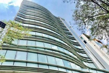 minh long tower office for lease for rent in district 3 ho chi minh
