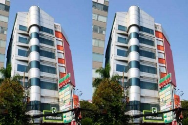 ngoc dong duong building office for lease for rent in district 3 ho chi minh